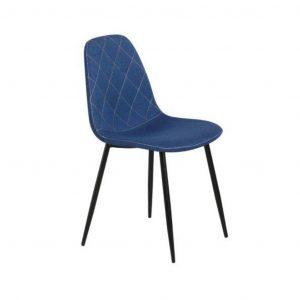 Koo tuoli