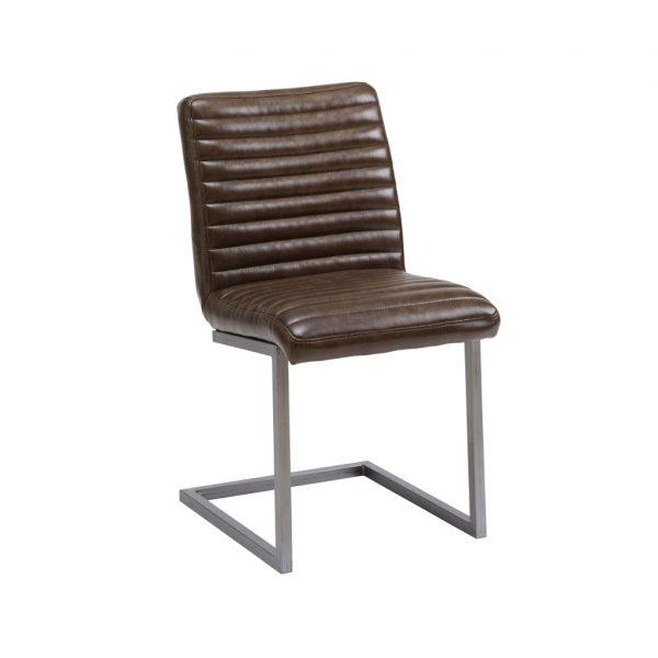 Bernilla tuoli Tunturikaluste