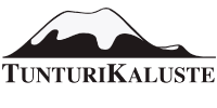 logo-tunturikaluste-200×100