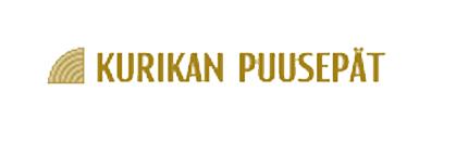 kurikan_puusepat