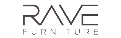 rave_furniture